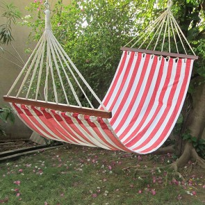Outdoor Hammock Manufacturers from India