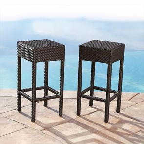 Outdoor Stools Manufacturers from India