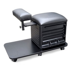 Pedicure Stool Manufacturers from India
