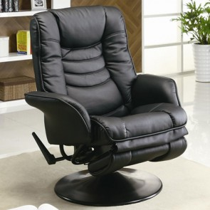 Recliners Manufacturers from India