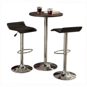 Restaurant, Bar & Cafeteria Furniture Manufacturers from Mumbai