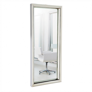 Salon Mirror Manufacturers from India