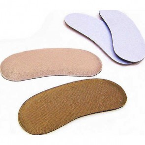 Shoe Linings Manufacturers from India