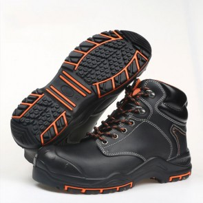 Special Purpose Shoes Manufacturers from India