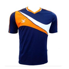 Sportswear Manufacturers from India