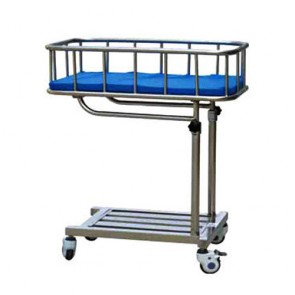 Steel Hospital Furniture Manufacturers from India