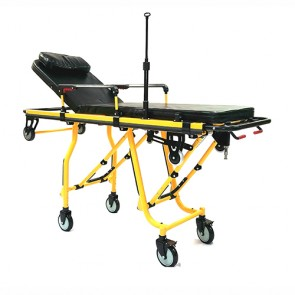 Stretcher Manufacturers from India