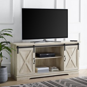 TV Stand & Cabinets Manufacturers from India