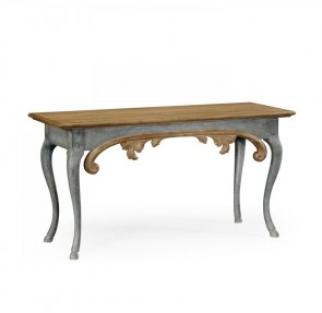Vintage Console Table Manufacturers from India