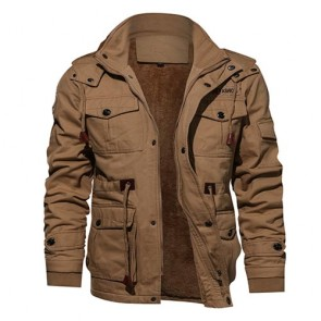 Winter Wear Manufacturers from Hyderabad