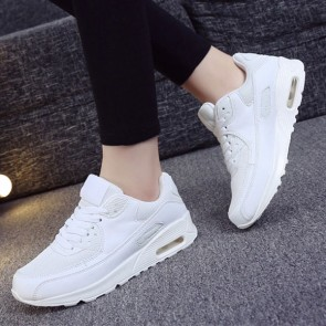Women Sneakers Manufacturers from India