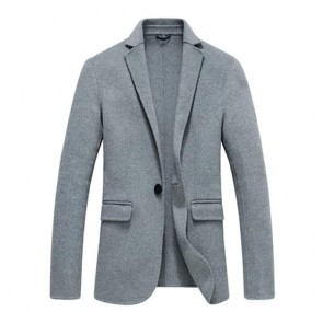 Woolen Suit Manufacturers from India