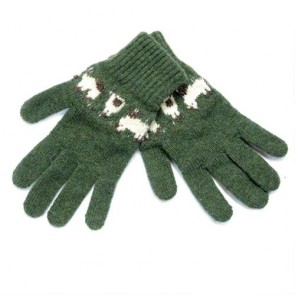Woolen Gloves Manufacturers from India