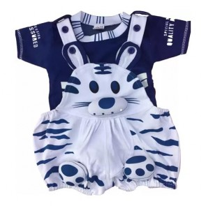 Baby Dress Manufacturers from India