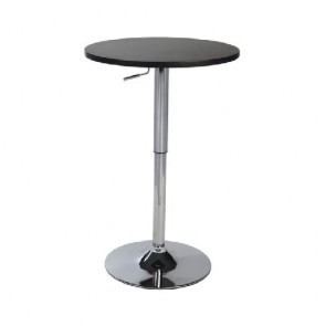 Bar Tables Manufacturers from India