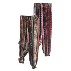 Beach Pant Manufacturers from India