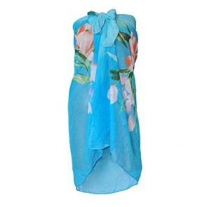 Beach Wrap Manufacturers from India