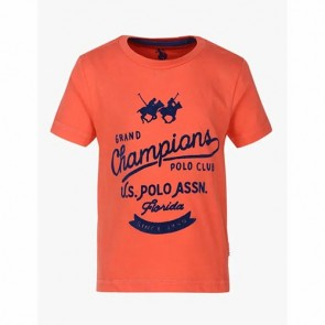 Boys T-Shirts Manufacturers from India