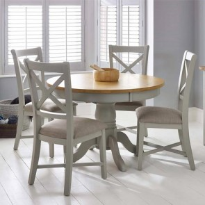 Dining Room Set Manufacturers from India