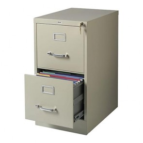 Filing Cabinets Manufacturers from India