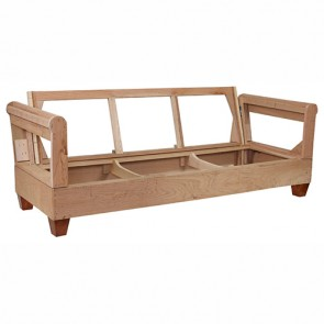 Furniture Frames Manufacturers from India