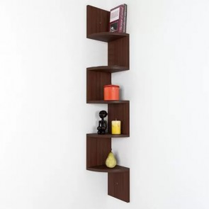 Furniture Racks & Shelves Manufacturers from Mumbai