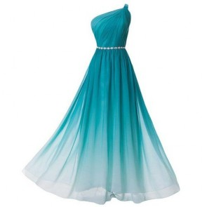 Gown Manufacturers from India