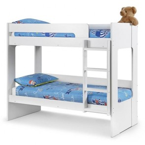 Kids Bunk Bed Manufacturers from India