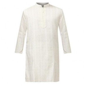 Kurta Pajama Manufacturers from India