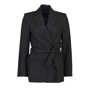 Ladies Coats Manufacturers from India