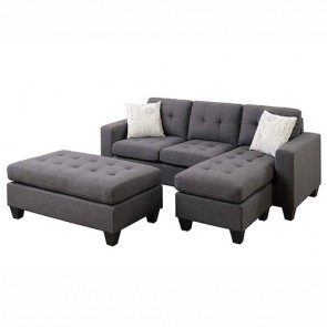 Living Room Furniture Manufacturers from Mumbai