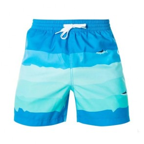 Mens Beachwear Manufacturers from India