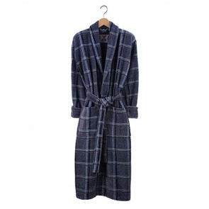Mens Nightwear Manufacturers from India