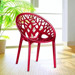 Plastic Furniture Manufacturers from India
