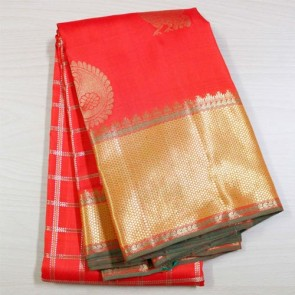 Saree Manufacturers from India