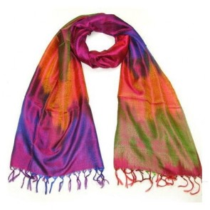 Scarves Manufacturers from India