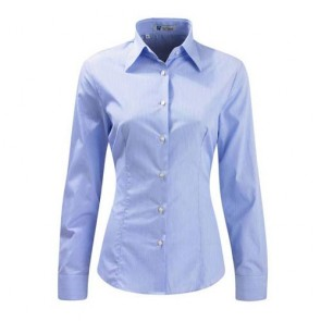 Womens Shirts Manufacturers from India