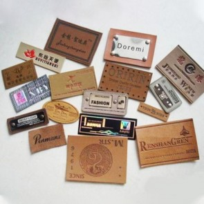Shoe Labels & Tags Manufacturers from India