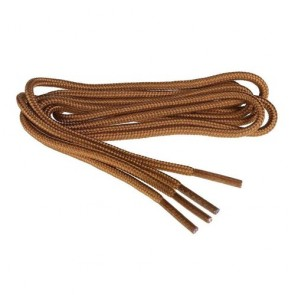 Shoe Laces Manufacturers from India
