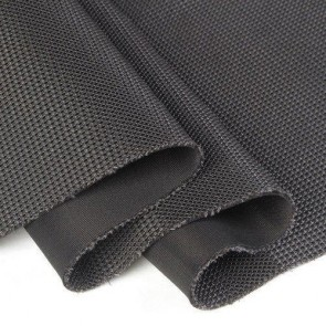 Shoe Mesh Manufacturers from India