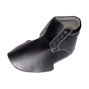 Shoe Uppers Manufacturers from India