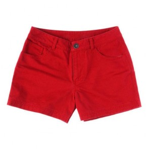 Short Pants Manufacturers from India