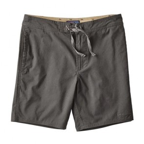 Shorts Manufacturers from India