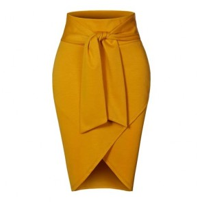 Skirts Manufacturers from India
