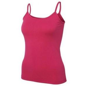 Ladies Undergarments Manufacturers from Mumbai