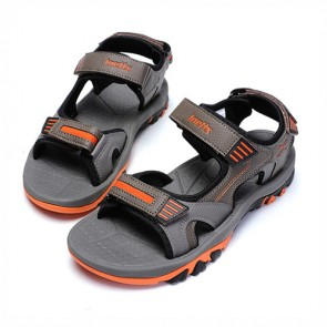 Sports Sandals Manufacturers from India