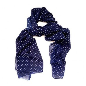 Stoles Manufacturers from India