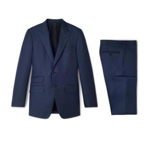 Mens Suits Manufacturers from India