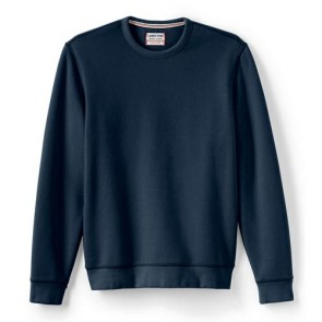 Mens Sweatshirts Manufacturers from India