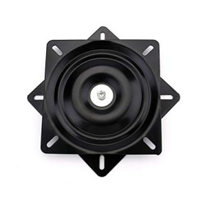 Swivel Plates Manufacturers from India